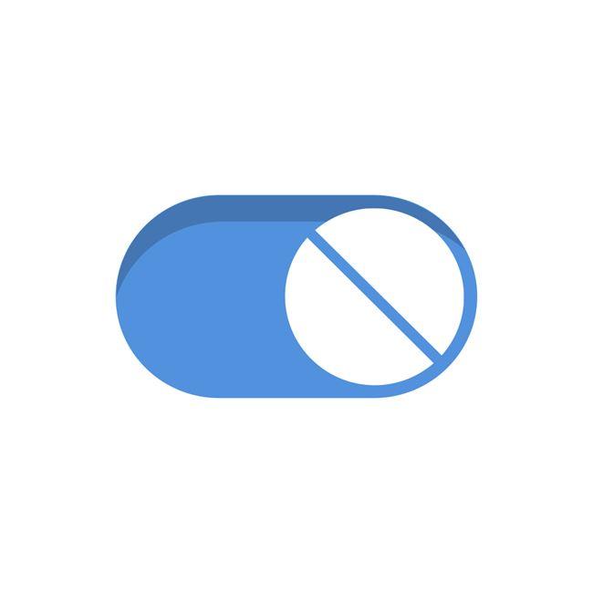 Logo for Terappia