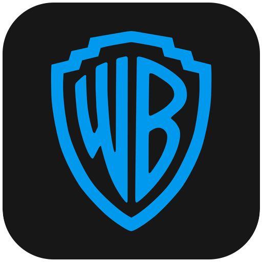 Logo for WBTVD