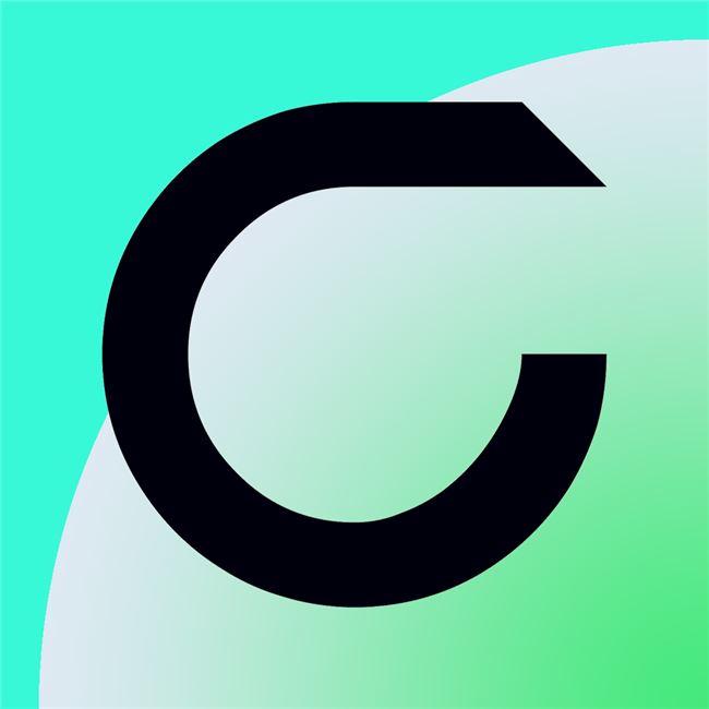 Logo for Cuanto