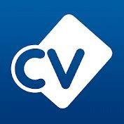 Logo for CV-Library