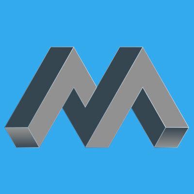 Logo for Maxivu