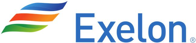 Logo for Exelon Corporation | Mobile Apps