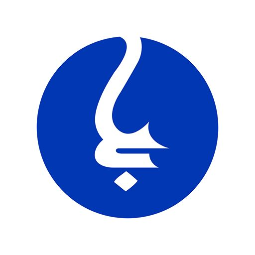 Logo for Godolphin Racing