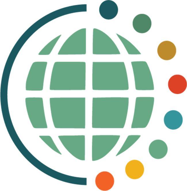 Logo for TRC Relosource