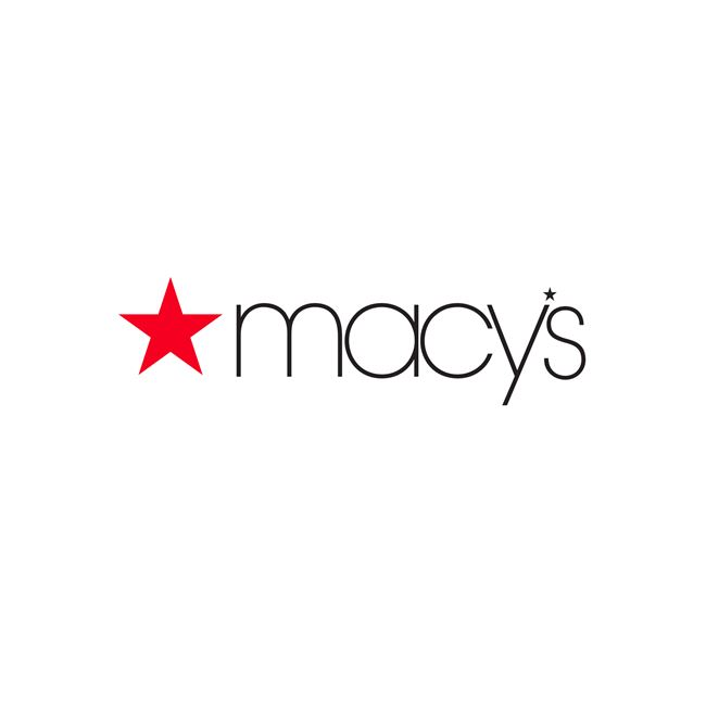 Logo for Macy's Mobile App