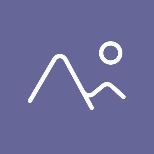 Logo for Picasso 21