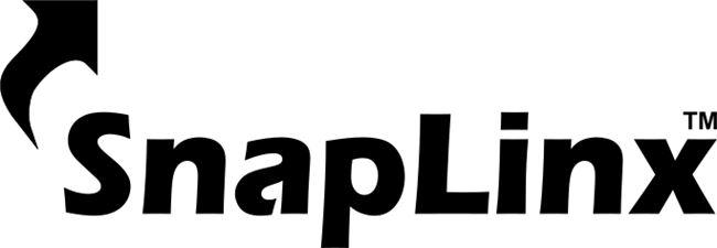 Logo for SnapLinx