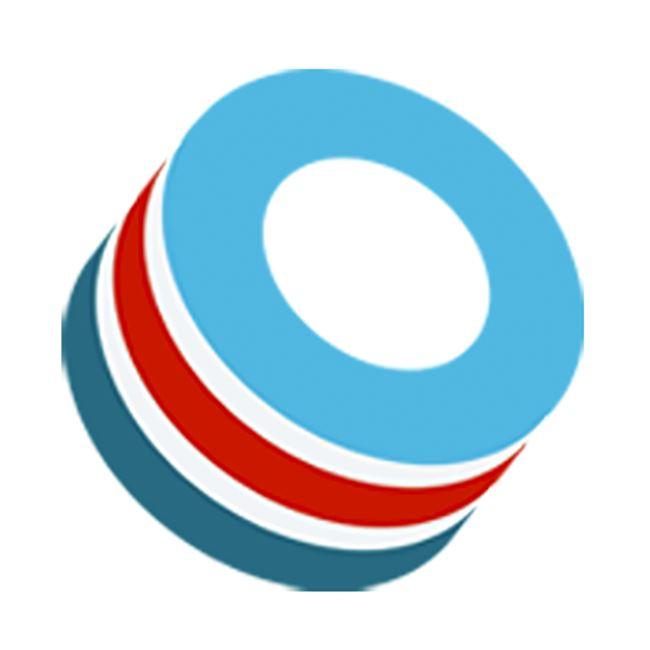 Logo for Orto Vehicle History