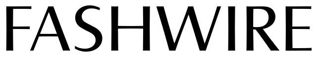 Logo for Fashwire