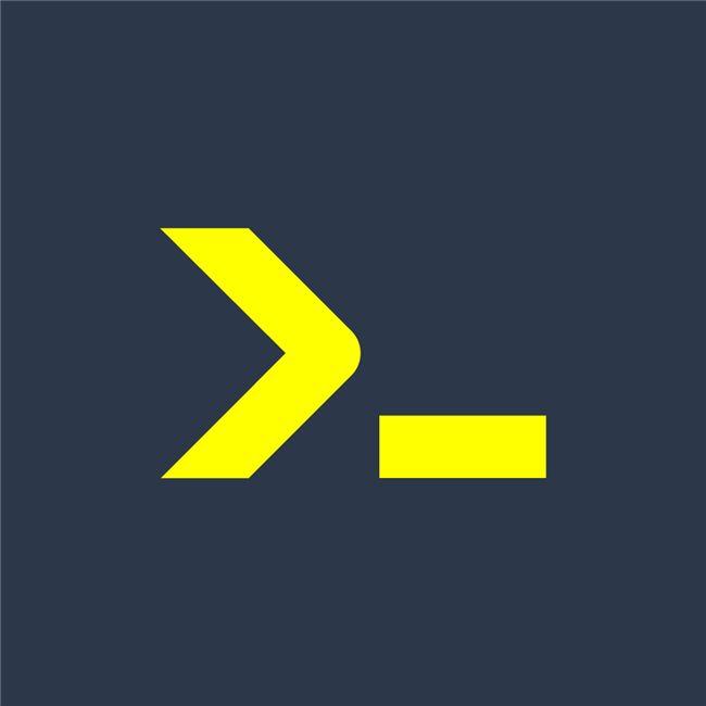 Logo for conSpy_