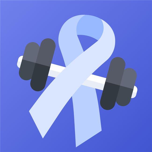 Logo for Cancer Exercise