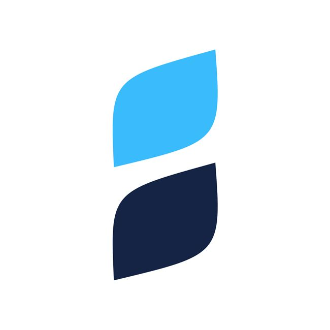 Logo for TrimCheck