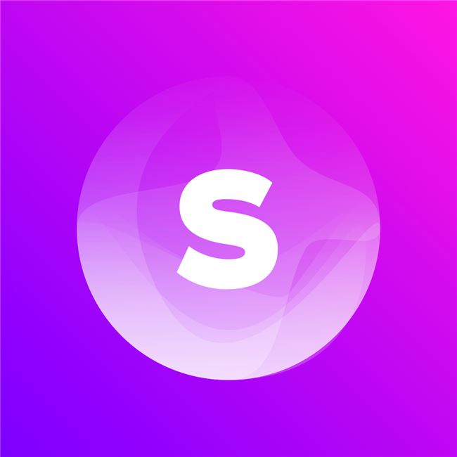 Logo for Smappy