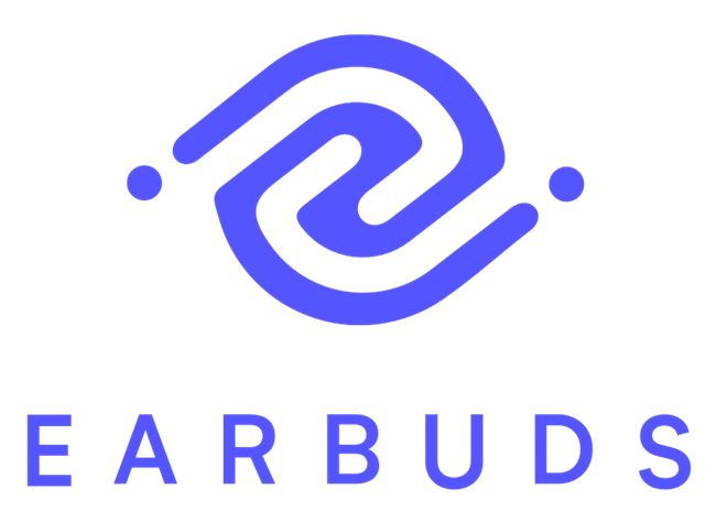 Logo for EarBuds