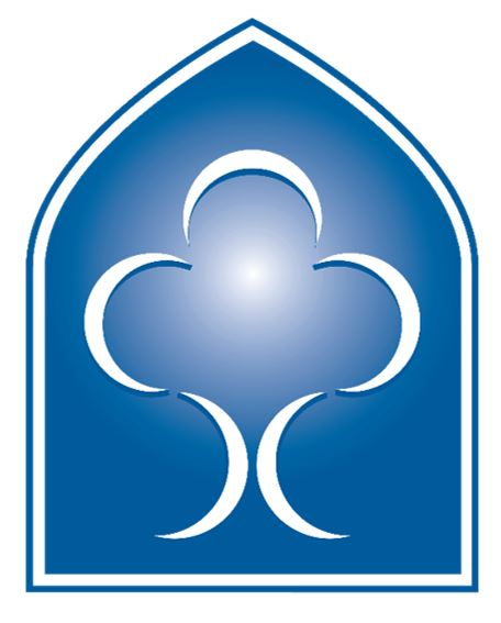 Logo for My IMC