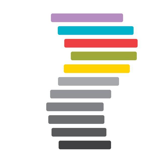 Logo for Resilience App