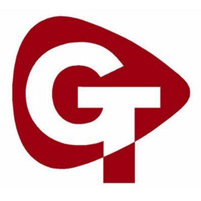 Logo for Guitar Tricks