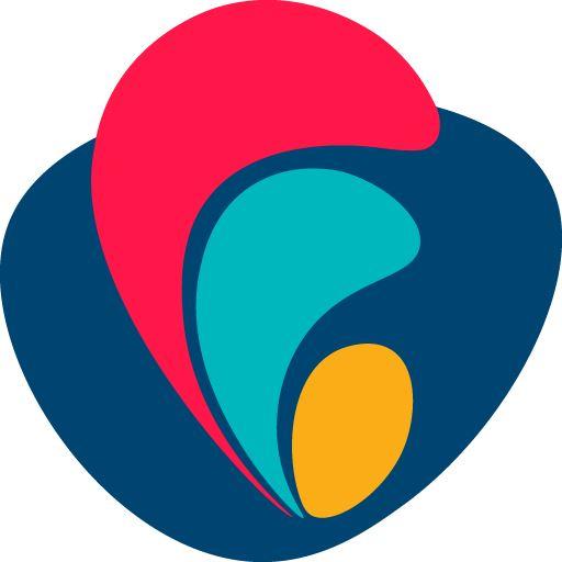 Logo for Festeves - Bringing Celebrations Home
