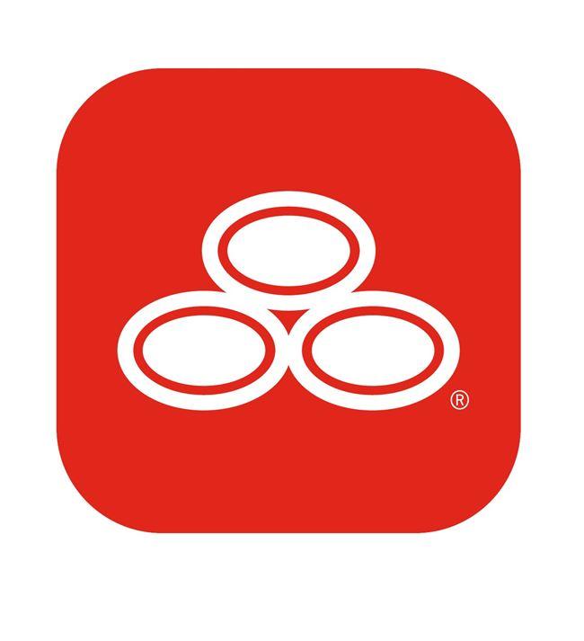 Logo for State Farm Mobile App 2021