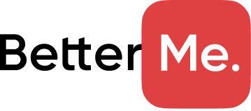 Logo for BetterMe Health Coaching
