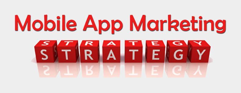 3 Mobile App Marketing Essentials