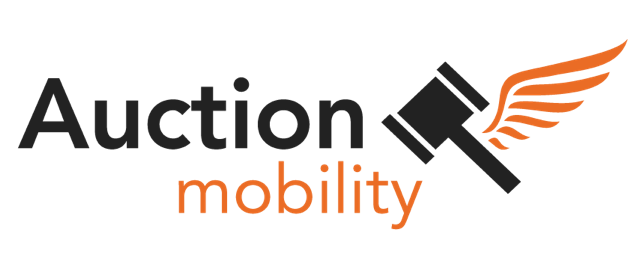 App Spotlight: Auction Mobility
