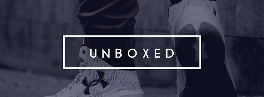App Spotlight: Unboxed