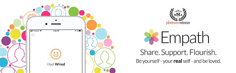 App Spotlight: Empath