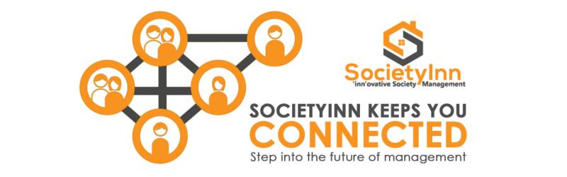 App Spotlight: Societyinn