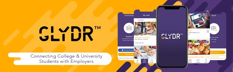 App Spotlight: Glydr