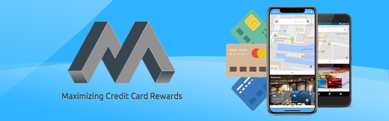 App Spotlight: Maxivu
