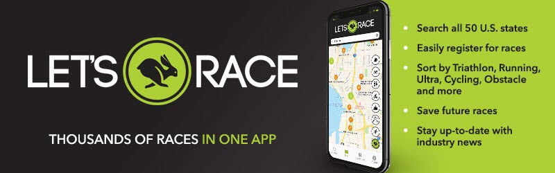 App Spotlight: Let's Race