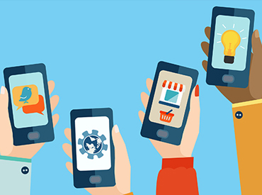 Award Contest: Best new mobile app