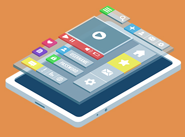 App Award Contest: Best mobile app design