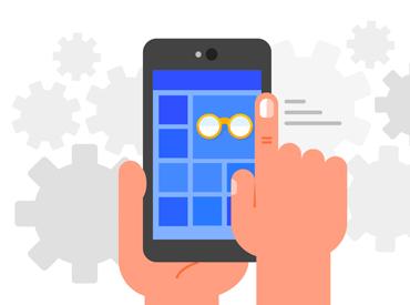 App Award Contest: Best New Mobile App
