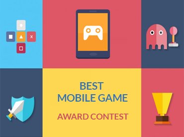 App Award Contest: Best Mobile Game of 2017