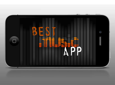 Award Contest: Best Music App