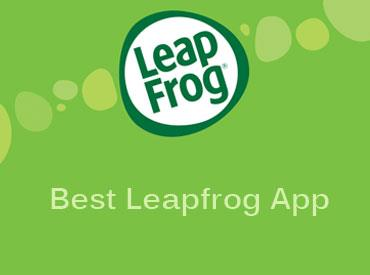 Award Contest: Best Leapfrog Game