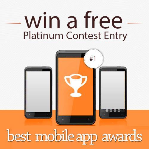 Winner chosen for our facebook contest