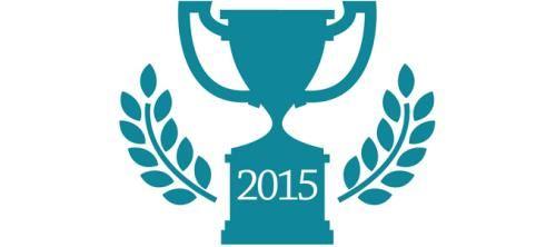2015 Fall Awards Best Mobile App Awards Announced