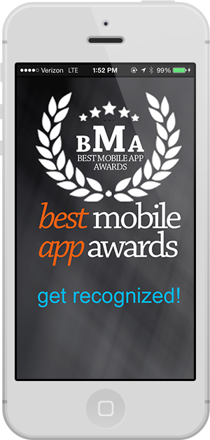 Mobile Award Contests