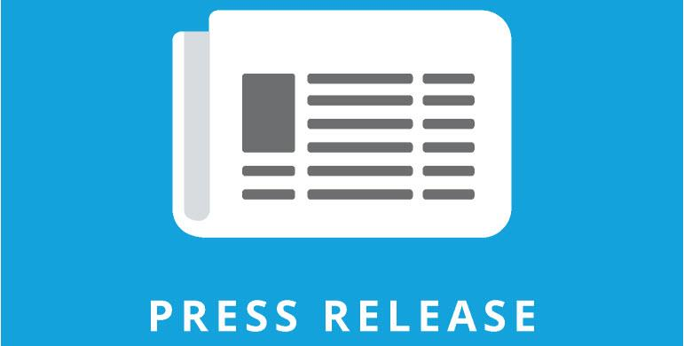Official Press Release - 2014 Summer Awards Best Mobile App Awards Announced